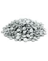 Лигатуры и металлы