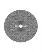 Диск алмазный d=22 мм