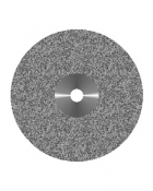 Диск алмазный d=25 мм
