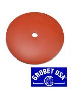 Прокладка для ВЛМ 140 мм сплошная GROBET 21.809
