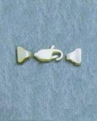 Опока одноразовая О603