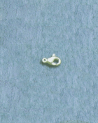 Опока одноразовая О608