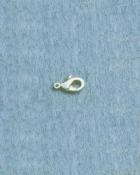 Опока одноразовая О609